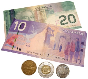 canadian-money-1422473-639x579