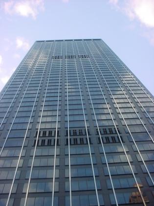 corporate-building-1257767-639x852